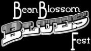 Bean Blossom Blues Fest