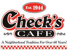 Check S Cafe  E Burnett Ave Louisville Ky